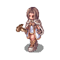 Female High Wizard (Ragnarok Online).png