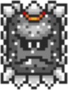 SMB3 enemy Thwomp.png