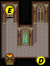 Secret of Mana map Underground Palace d.png