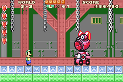 Super Mario Advance World 3 boss.png