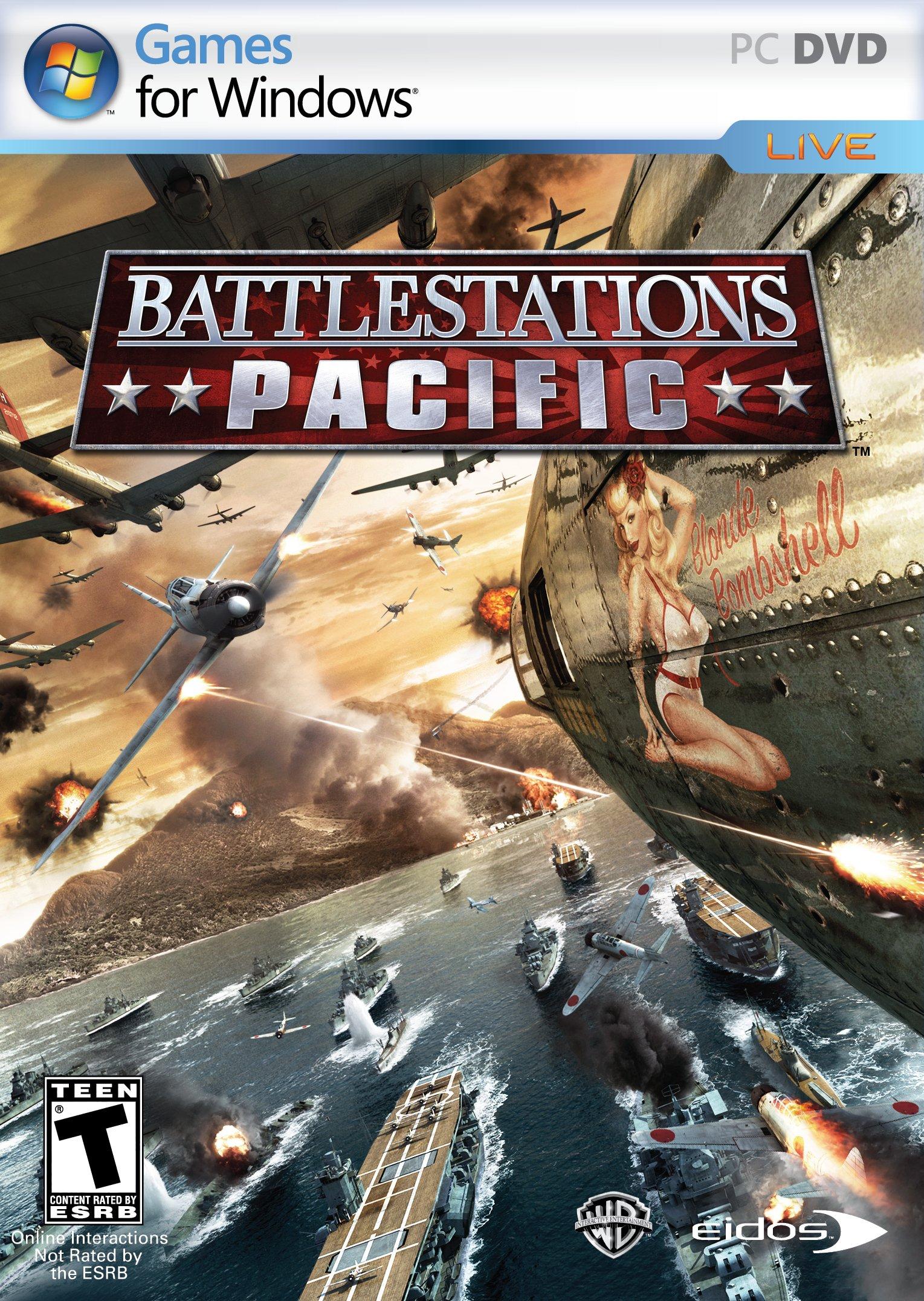 Battlestations_Pacific_Windows_box.jpg