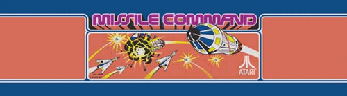 File:Missile Command marquee.png