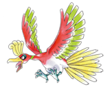 File:Pokemon 250Ho-Oh.png