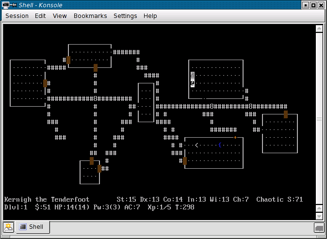 Nethack-kernigh-22oct2005-66.png
