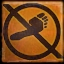 HL2 achievement keep off the sand.png