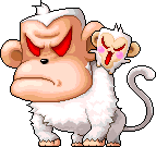 MS Monster Mean Mama Monkey.png