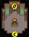Secret of Mana map Underground Palace c.png