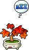 MS Potted Mini Maple Tree Level 3 sleeping.png