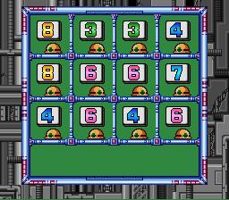 File:Mega Man X CP HT Passcode.png