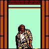 Tombs & Treasure Walkthrough 01a.jpg