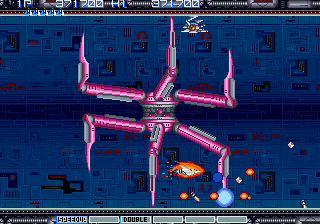 Gradius II Stage 8d.png