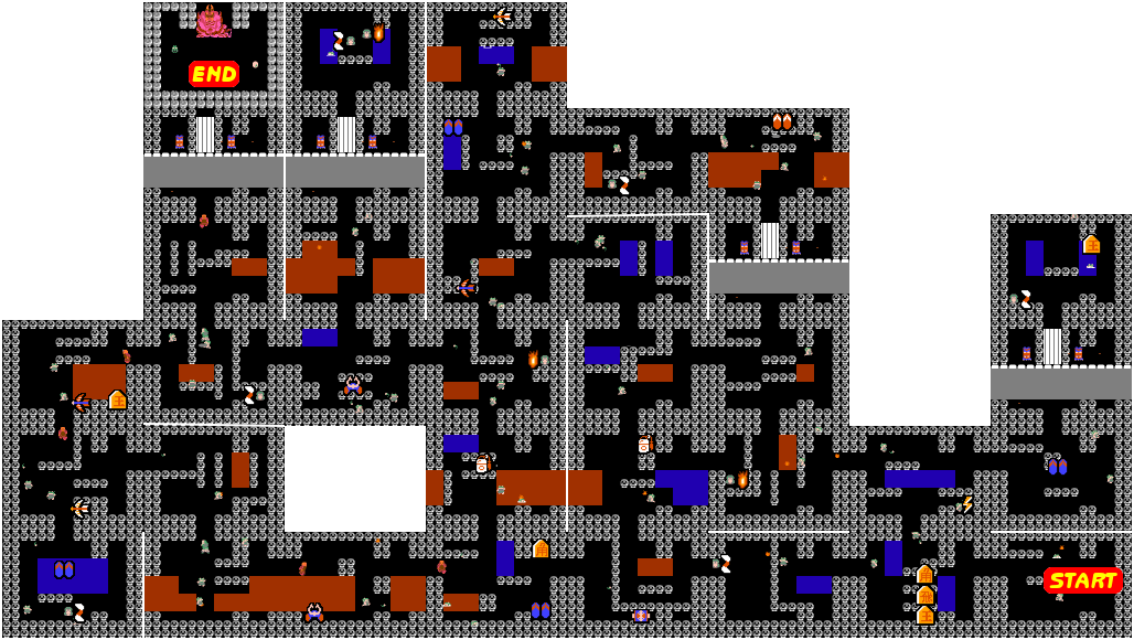 NNM_Murasame Castle map.png