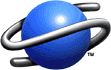 File:Sega Saturn icon.png
