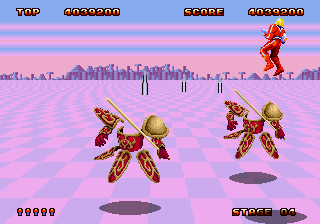 Space Harrier II Stage 4.png