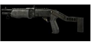 Call Of Duty Modern Warfare 2 Shotguns Strategywiki