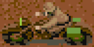 Commando Motorcycle2.png
