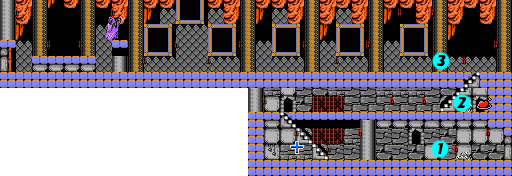 Castlevania Stage 15.png