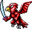 EVO Red Eagle Warrior.png