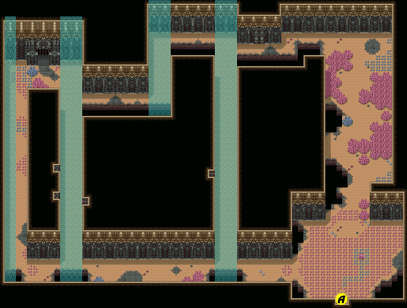 Secret of Mana map Sunken Continent b.png