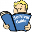 Fallout 3 The Wasteland Survival Guide.png