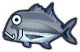 ACNH Giant Trevally.png