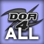 DoA4 Completed All Story Modes achievement.jpg