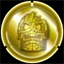 Bionicle Heroes 250 victories with Kongu. achievement.jpg