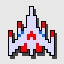 Galaga Dual Fighter achievement.jpg