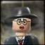 Lego Indiana Jones TOA Keep your eyes shut achievement.jpg