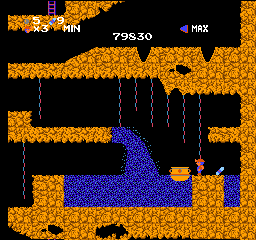 Spelunker Waterfall.png