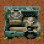 Commando Jeep.png