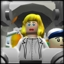 Lego Indiana Jones TOA Short Round, step on it achievement.jpg