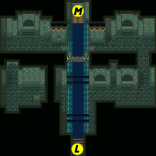 Secret of Mana map Imperial Castle i.png