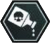 AC Brotherhood icon Poison.png