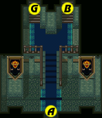 Secret of Mana map Imperial Castle a.png