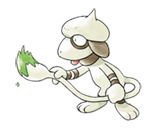 File:Pokemon 235Smeargle.png