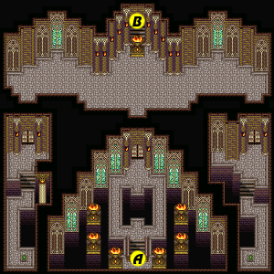 Secret of Mana map Underground Palace a.png