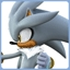 Sonic 2006 Silver Episode Completed achievement.jpg