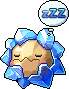 MS Gemstone Imp Level 5 sleeping.png