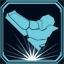 Dead Space 2 achievement ...And Stay Down.jpg