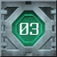 File:Lost Planet Mission 03 Cleared achievement.jpg