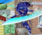 Super Smash Bros. Melee - Marth's Dancing Blade.jpg
