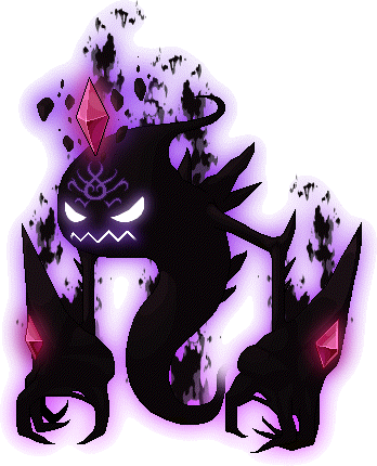 MS Monster King Omen.png