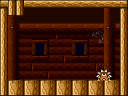 SMB3 W8 Stage End.png