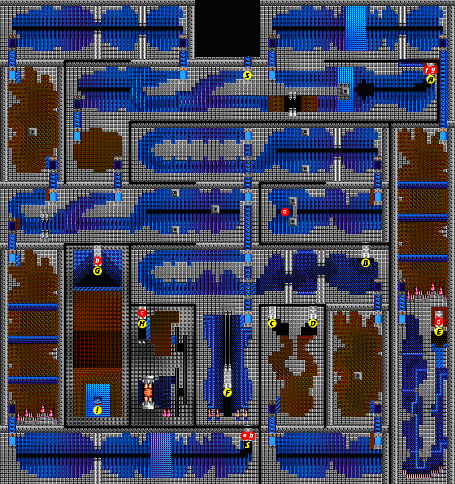 Air Fortress map stage 6.png