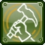 Halo Wars Handy with Tools achievement.jpg