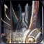 Lost Odyssey Defeated Ghost of Eastern Ruins achievement.jpg