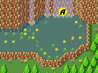 Secret of Mana map Water Palace side.png