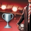 FM 2008 silver manager achievement.jpg
