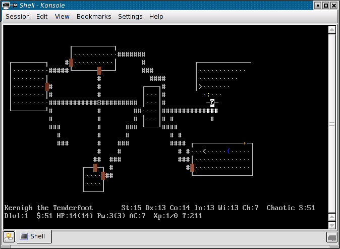 Nethack-kernigh-22oct2005-49.png
